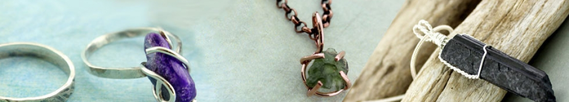 crystal-healing-jewelry