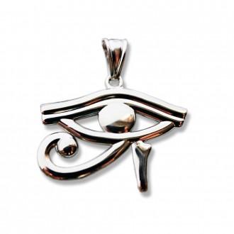 eye-of-horus-silver