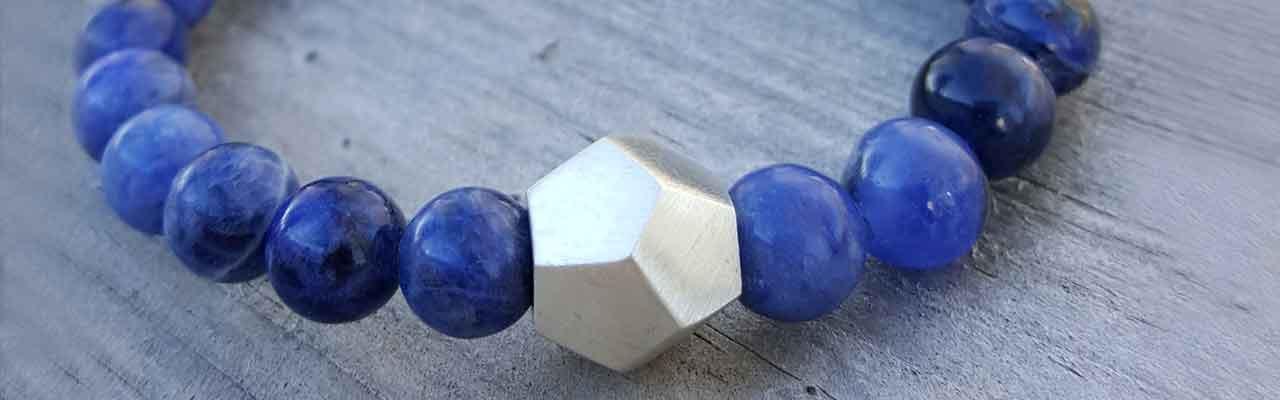 jewelry1a